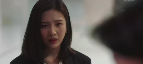 """박수영, 이제야 알게 된 뺑소니 사건의 진실""""인정하세요 잘못"""""""
