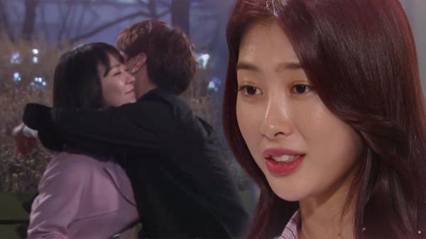 [99회 예고] 김하림의 등장으로 이시강♥심이영 관계 변화 찾아올까?!