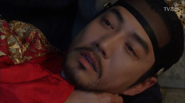 """주상욱 """"내가 사랑하는 사람들이 여기 다 있습니다"""""""