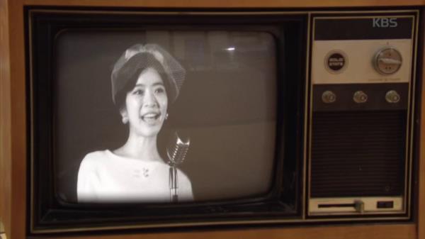 조아영 드디어 TV 출연! 전 여친이 TV에 나오는 모습을 바라보는 박정욱
