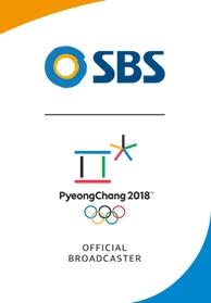 다시 뜨겁게! SBS 평창 2018 예고편