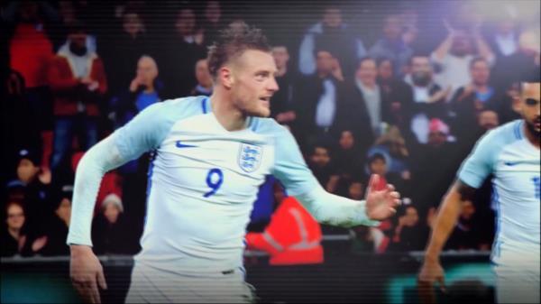 [예고] 축구 국가대표 평가전, 잉글랜드 vs 나이지리아