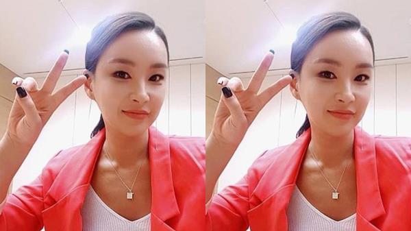"""′라디오스타′ 배윤정 """"김소혜에 ′가수 하고 싶냐′…독설NO 정말 궁금했다"""""""