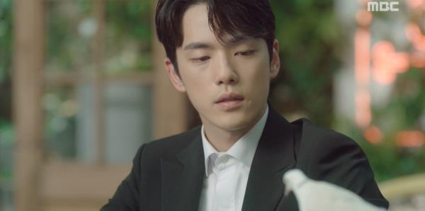 """김정현의 위로 """"행복이란 건 가까이서 찾는 게 아니야"""""""