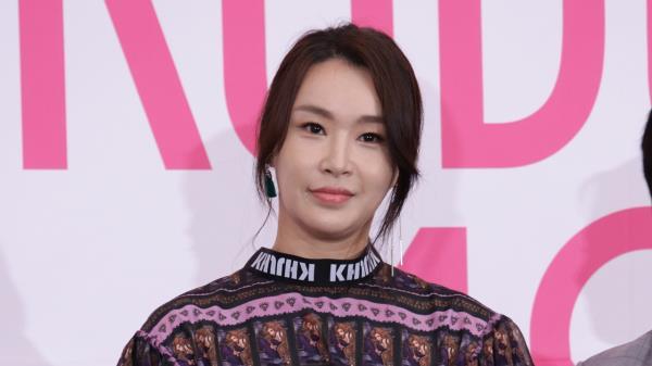 """′라디오스타′ 배윤정 """"김소혜, 가수 하고 싶은지 정말 궁금했다"""""""