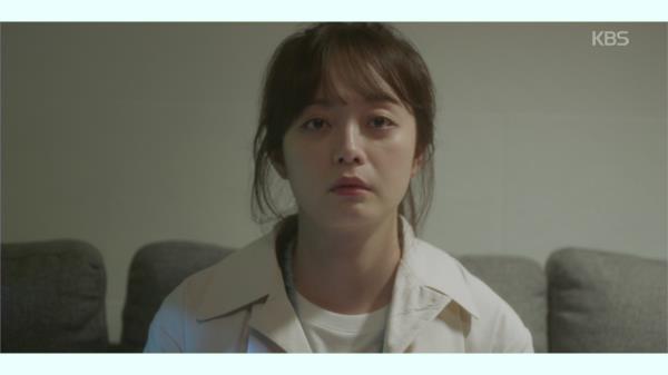 [하이라이트] 나의 흑역사 오답노트 <드라마 스페셜 2018>
