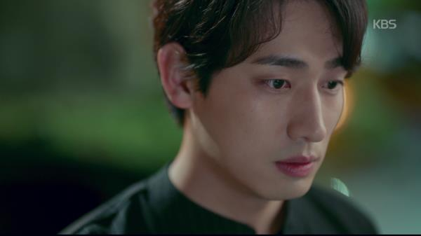 [하이라이트] 참치와 돌고래 <드라마 스페셜 2018>