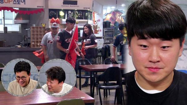 [선공개] 막걸리 블라인드 테스트 실시!