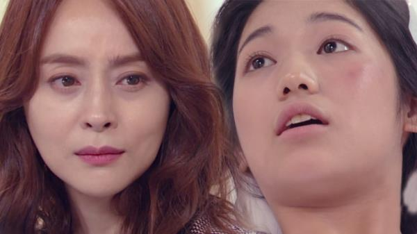 """[94회 예고] """"재수 없어"""" 박가람, 본격적으로 우희진 압박하며 복수할까?!"""