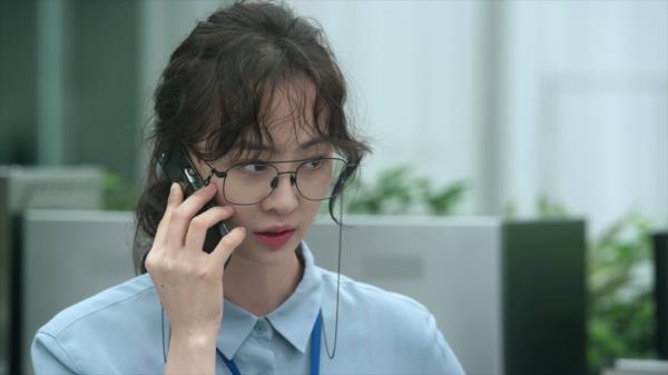 [하이라이트] 미스김의 미스터리! 오늘 밤 10시 본.방.사.수. <KBS 드라마 스페셜 2018>