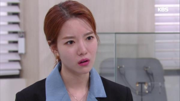 """""""대체 어쩌려고!"""" 사기꾼 재등장에 하승리·지수원 모녀 긴급회의"""