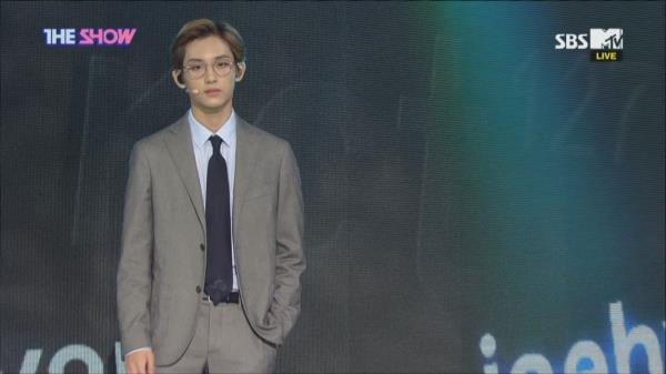 [Comeback] 입틀막하는 강렬한 퍼포먼! NCT 127 'Regular'