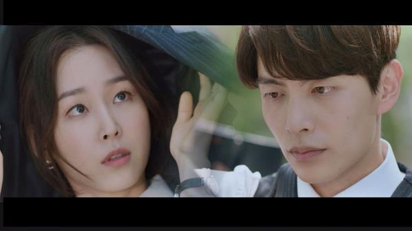[MV] 다비치 - '꿈처럼 내린' <뷰티 인사이드> OST Part. 3 ♪