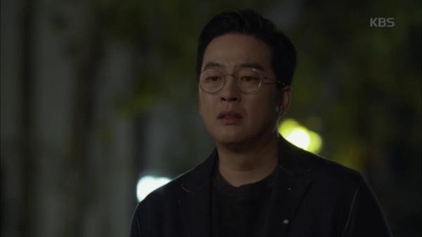 """분노하는 박광현 """"내가 뭘 모르는지 다 얘기해"""""""