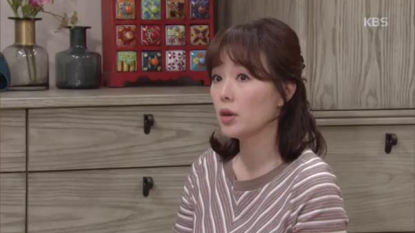 """""""맨날 이혼 타령""""김응수, 이혼 요구 하희라에 콧방귀"""