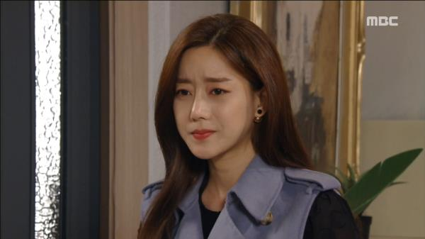 이준영 인터뷰 소식에 오승아, '다 말하면 어떡해요!'
