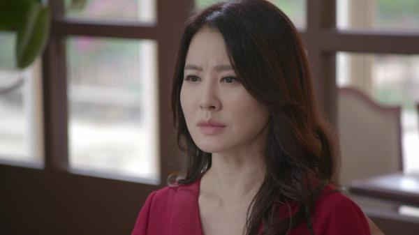[하이라이트] 엄마의 세 번째 결혼 하이라이트 <KBS 드라마 스페셜>