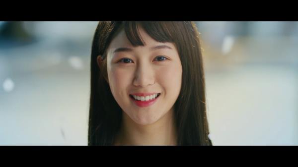 [하이라이트] 너와 나의 유효기간 <드라마 스페셜 2018>