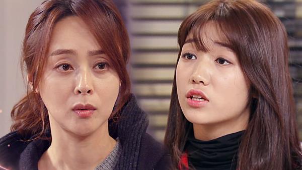 [115회 예고] 박가람, 떠나려는 우희진 잡고 한 집 살이 시작!?