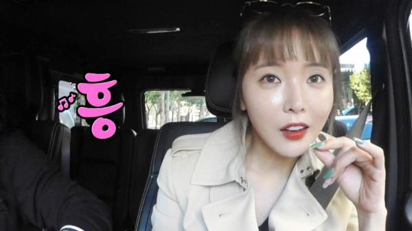 [11월 18일 예고] 미우새 최초 딸 출연! 국민 배터리 홍진영!