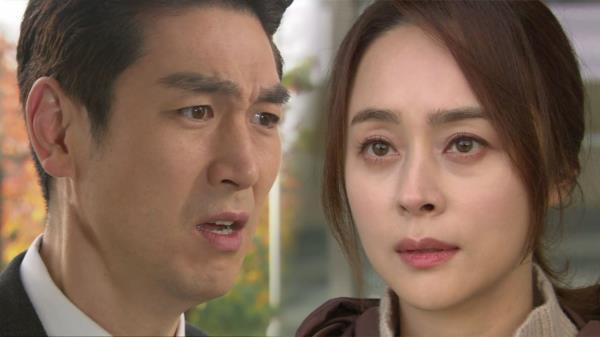 """""""참 한심하다"""" 박준혁, 우희진 오해해 격분하며 '독설'"""
