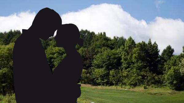 ′골프장 동영상′ 피해 여성 수사 요청…행방은?