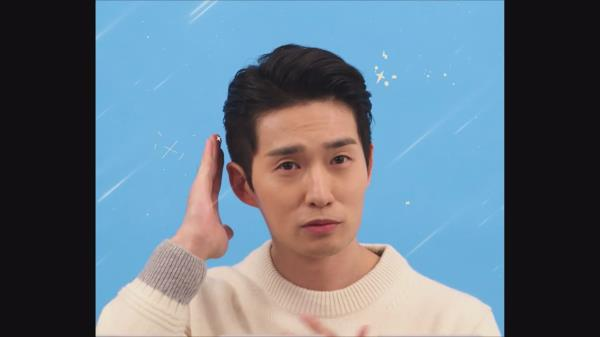 [키워드 인터뷰] <신의 퀴즈  리부트> 류덕환