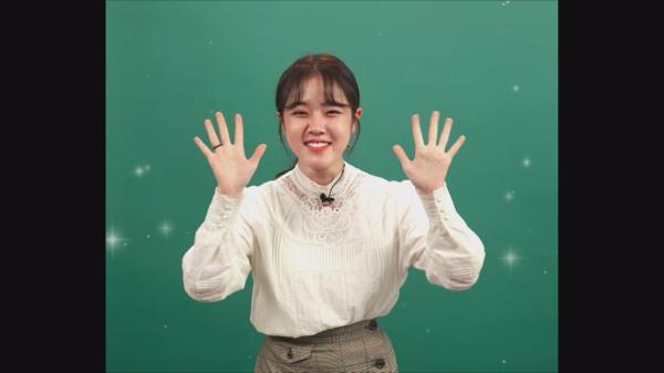 [키워드 인터뷰] <영주>로 돌아온 김향기