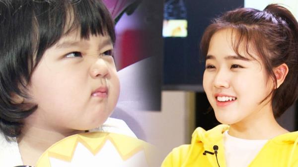 2019년이 기대되는 충무로 주역 김향기와 인터뷰