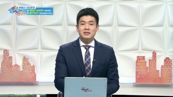 전북 전주 완주혁신도시에 대해 알아보자