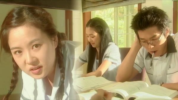 《하이라이트》 내 이름은 김삼순 스페셜 : 그들의 상상과 액션 - 2