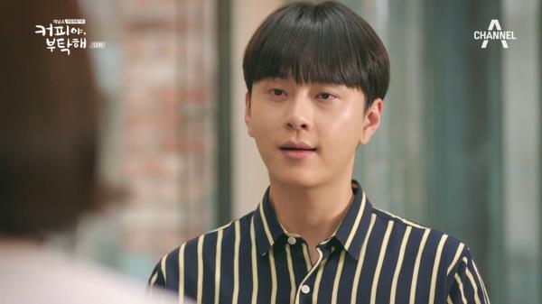 """""""왜 날 속였어, 대체 왜 그랬냐고"""" 자신을 속인 김민영에 분노하는 용준형"""