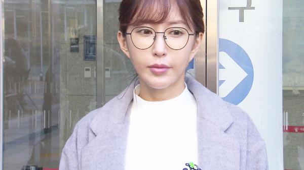 """""""바다 언니와 유진에게 미안"""" 상습 도박 혐의 슈 2차 공판"""