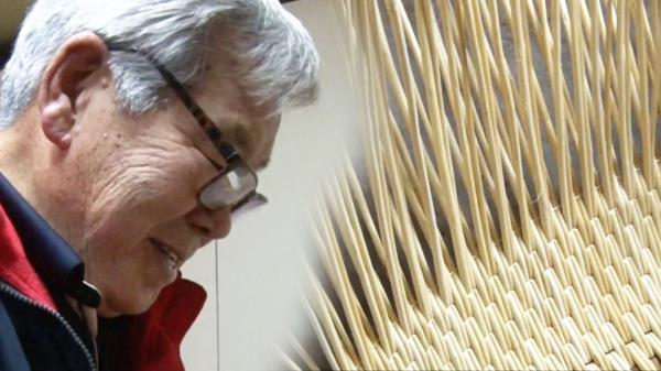 국내 단 한 명! 대한민국 키 역사의 산증인과의 만남