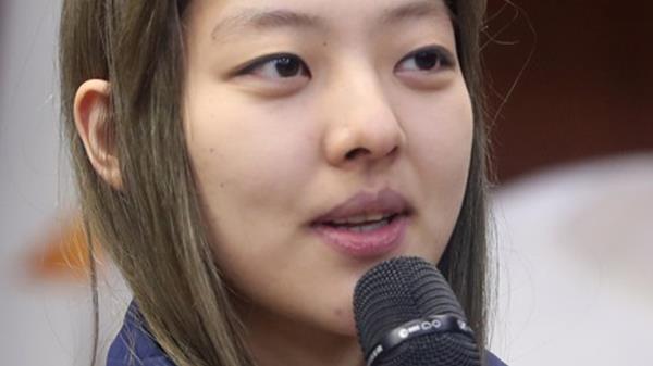 """김보름 """"증거자료 공개할 것""""…노선영 지속적 괴롭힘 주장 사실이었나"""