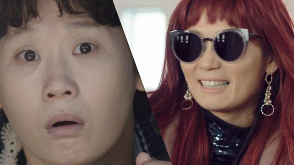 어떤 캐릭터도 착붙! 눈물샘 자극하는 연기神 김선영 | [오늘부터 입덕] EP.11