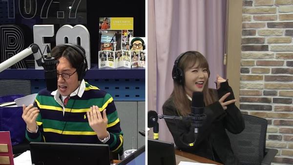 홍진영의 인싸 교실! 모임에서 부르면 인싸 되는 노래들