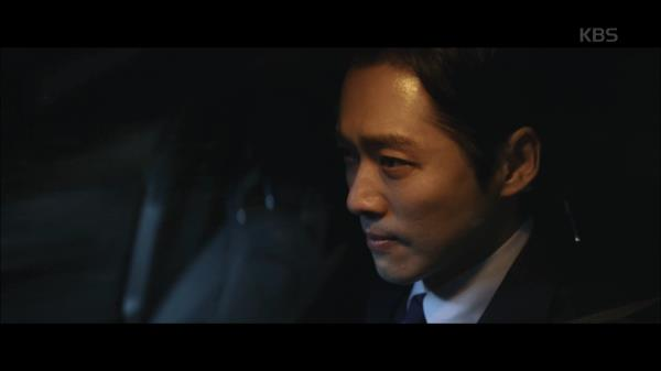 [소름엔딩] 남궁민 또 다시 위기 봉착?!!