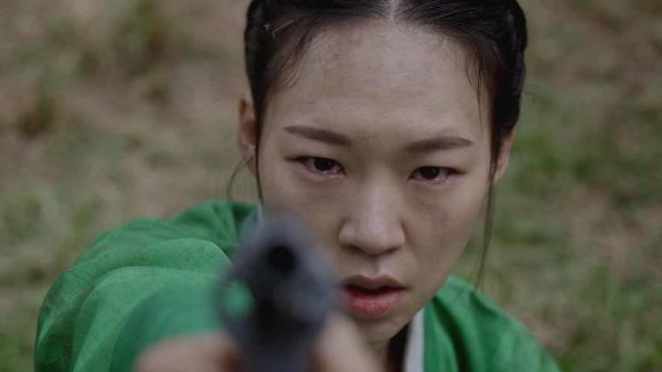 [3차 티저] 새 날의 갈림길에 서다 SBS 민중역사극 〈녹두꽃〉 4월 26일 첫 방송!