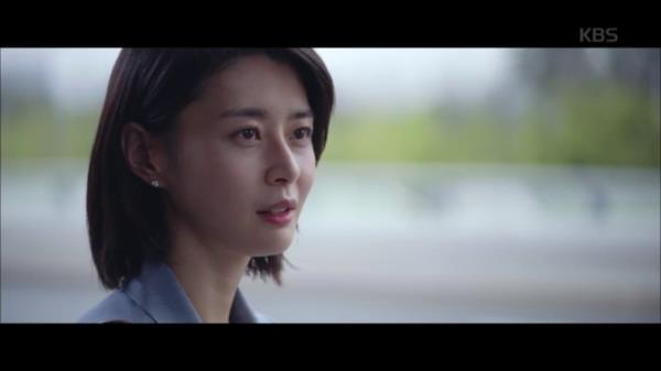 """""""고마워요"""" 남궁민에게 고마움 표현하는 권나라..☆"""