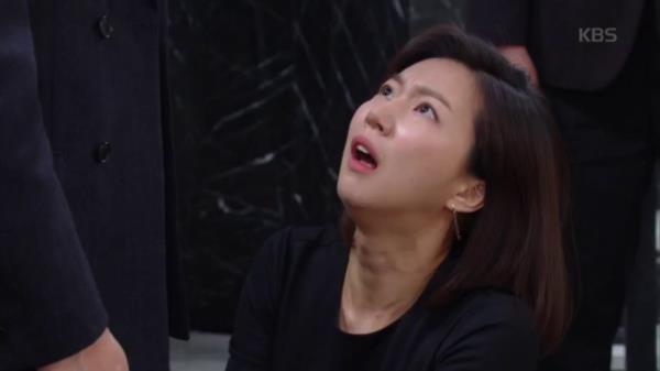 """""""살려주세요"""" 이승연, 첩자 하연주에 응징 예고"""