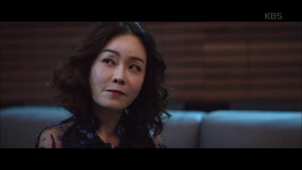 [무죄 인증?] 꿀 케미의 김정난과 장현성..★