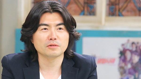 """""""시즌2로 돌아오겠다, We Will be Back"""" 이명우 감독, 팬들에 설레는 약속"""