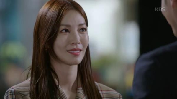 팀원들 사이에서 몰래 연애하는 김소연 ♥ 홍종현!