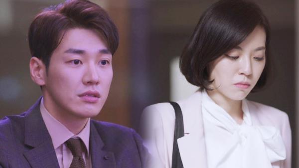 김영광, 과거 잊을 수 없는 기억 '비서의 배신'
