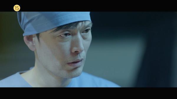 [검법남녀 시즌2] 죽은 자의 흔적, 그 조작된 증거를 찾아라!  #4차 티저