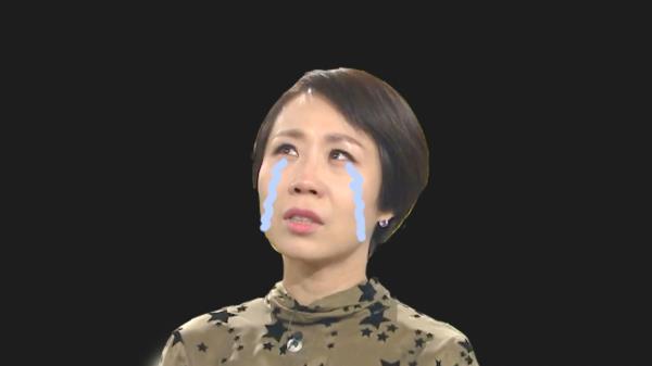 [스승의 날 특집] 정선희 눈물파티 열린 사연