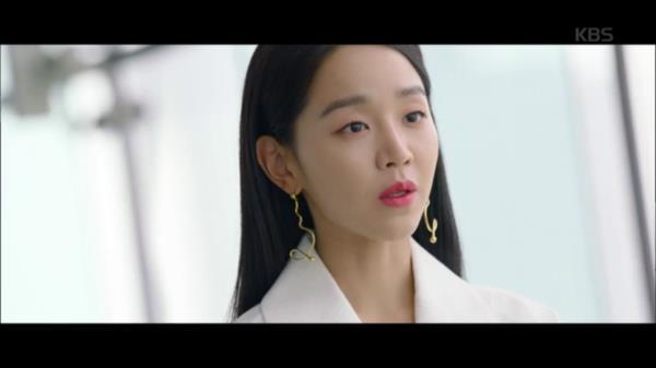 열폭하는 김보미에 한 방 먹이는 신혜선! (ft. 인간사이다)