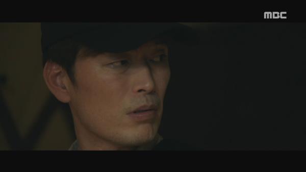 """""""설마 장철 선생님 집이에요?"""" 오만석과 정재영의 공조로 서서히 드러나는 진실"""