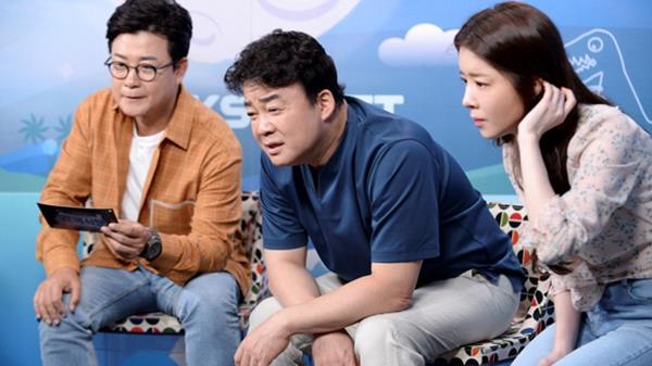 백종원 골목식당 위기 부천 떡볶이집 댓글 무서워 방송 포기하나 ′위기